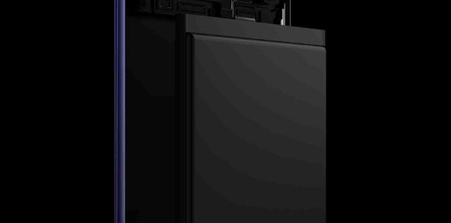 Kelebihan dan Kekurangan HP VIVO Y50