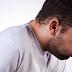 काली खांसी -  काली खांसी के लक्षण और इसके घरेलु इलाज