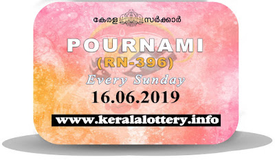 "Keralalottery.info, ""kerala lottery result 16 06 2019 pournami RN 396"" 16th June 2019 Result, kerala lottery, kl result, yesterday lottery results, lotteries results, keralalotteries, kerala lottery, keralalotteryresult, kerala lottery result, kerala lottery result live, kerala lottery today, kerala lottery result today, kerala lottery results today, today kerala lottery result,16 6 2019, 16.6.2019, kerala lottery result 16-6-2019, pournami lottery results, kerala lottery result today pournami, pournami lottery result, kerala lottery result pournami today, kerala lottery pournami today result, pournami kerala lottery result, pournami lottery RN 396 results 16-6-2019, pournami lottery RN 396, live pournami lottery RN-396, pournami lottery, 16/06/2019 kerala lottery today result pournami, pournami lottery RN-396 16/6/2019, today pournami lottery result, pournami lottery today result, pournami lottery results today, today kerala lottery result pournami, kerala lottery results today pournami, pournami lottery today, today lottery result pournami, pournami lottery result today, kerala lottery result live, kerala lottery bumper result, kerala lottery result yesterday, kerala lottery result today, kerala online lottery results, kerala lottery draw, kerala lottery results, kerala state lottery today, kerala lottare, kerala lottery result, lottery today, kerala lottery today draw result"