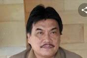 Drs Harke VR Tulenan MSi: Arahan AA-RS Genjot PAD, Akan di Tindaklanjuti