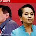 Rep. Arroyo Replaces House Speaker Alvarez Hours Before Pres. Duterte's SONA 2018