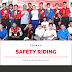 "Edukasi ""Safety Riding"" Astra Motor Pontianak Sambangi SMKN 01 Mempawah Hilir"
