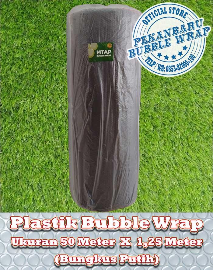 bubble wrap hitam di pekanbaru, plastik bubble wrap hitam di pekanbaru, plastik gelembung hitam di pekanbaru