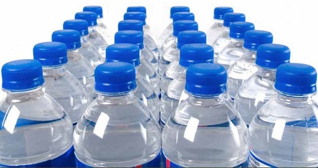 how to find reliable distributors bottled water brand