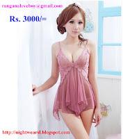 http://nightwearsl.blogspot.com/2015/07/w03-new-women-sexy-lingerie-babydoll.html