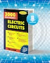 Download 3000 Solved Problems in Electric Circuits pdf.