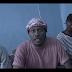 Video | ZAiid – Jesus Walks (Swahili version) | Download