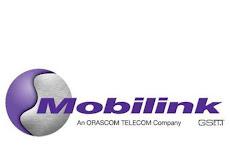 وظائف شركة موبايلينك 2021