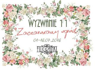 http://filigranki-pl.blogspot.ie/2016/07/wyzwanie-11-zaczarowany-ogrod.html