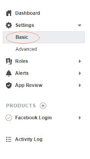 oauth2-facebook-top-settings