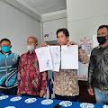 DPC PAN Sleman Nyatakan Menolak Dinasti Politik