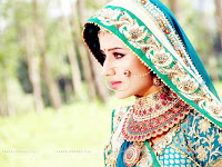 Paridhi Sharma UHD New Wallpapers HQ Pics