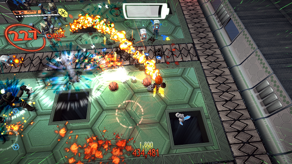 assault-android-cactus-pc-screenshot-www.ovagames.com-3