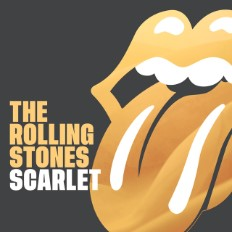 Baixar Musica Scarlet - The Rolling Stones ft. Jimmy Page Mp3