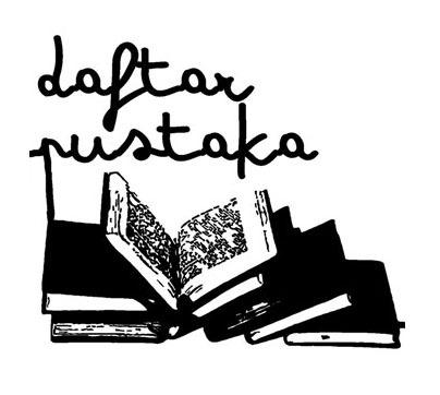Penulisan Daftar Pustaka 2013 Share Top Information