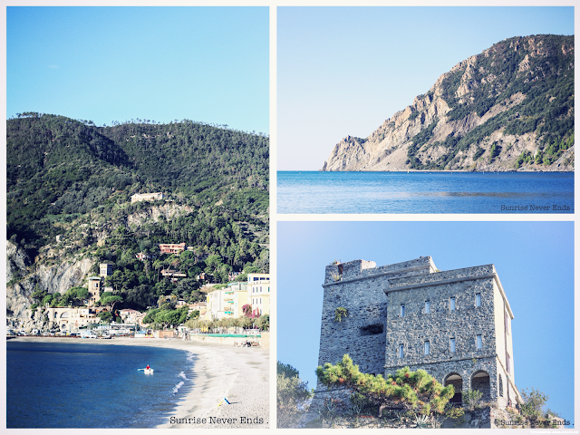 italie,cirque terre,travel guide,travel,the sunrise way of life,alice et fantomette on the road,ligurie,portion, gènes