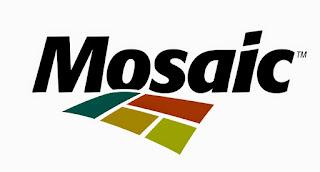 Mosaic Fertilizantes formaliza apoio para projetos de Cajati escolhidos no Edital da Água