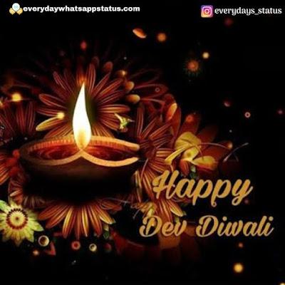happy diwali status | Everyday Whatsapp Status | Unique 120+ Happy Diwali Wishing Images Photos