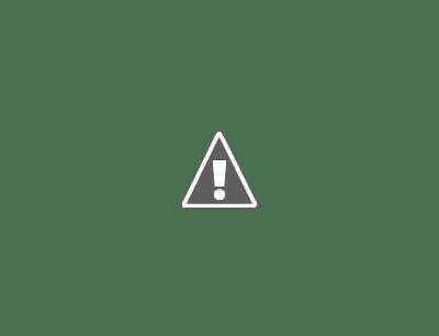 مسلسل نسل الأغراب الحلقة 12 مشاهدة دراما مسلسلات رمضان 2021