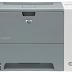 تحميل تعريف طابعة اتش بي HP LaserJet P3005dرابط مباشر