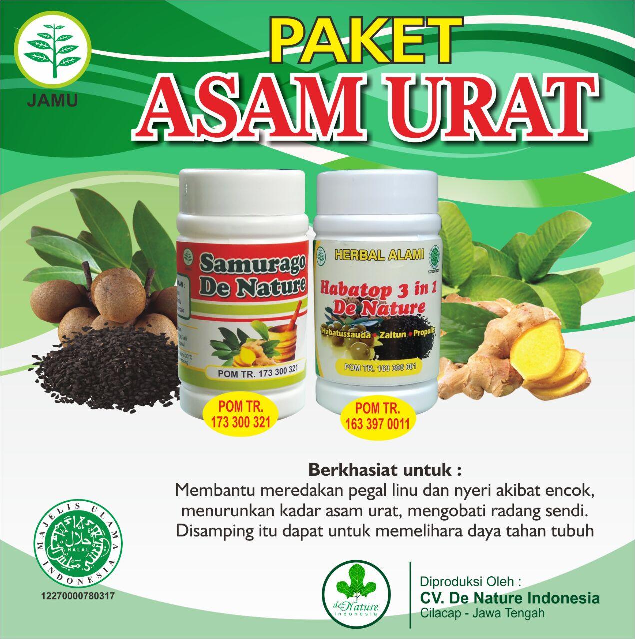 obat herbal kanker rahim atau