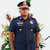 Bato to PNP: Give me 1.8 surrenderers in six months