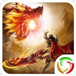 Chinh Đồ Free Tool Full GM Vật Phẩm + 999999999 KNB | App tải game China