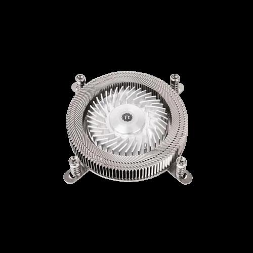 Tản nhiệt khí Thermaltake Engine 17
