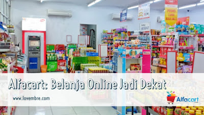 review-aplikasi-online-shop