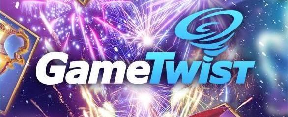 GameTwist Slots Free Bonus - Daily Freebies