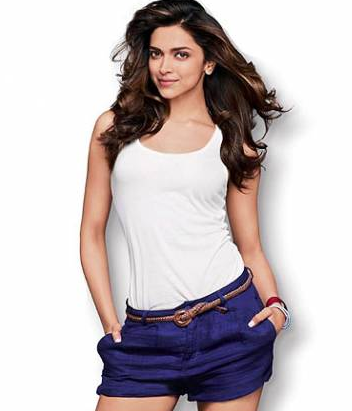 Deepika Padukone Workout Routine & Diet Plan