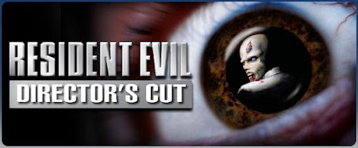 Download Resident Evil (Director's Cut) PS1 ISO High Compressed