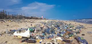 All About Plastic - Arthashastra