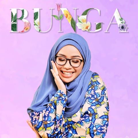 Bunga - Bunga MP3