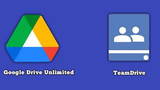cara-membuat-akun-google-drive-melalui-teamdrive