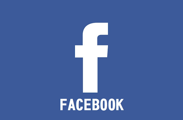 Facebook: Engage with Friends and Pages