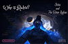 Who is Rudra (in Vedas and Upanishads)? - Shiva and The Eleven Rudras
