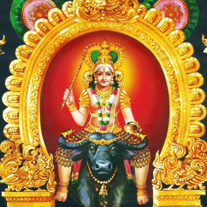விஷ்ணுமாயா குட்டி சாத்தன்