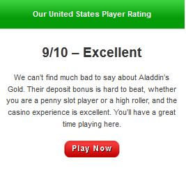 Aladdins-Gold-Casino-Review