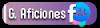 aficiones-colombia-entretenimiento