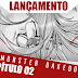 S-Rank Monster - Capítulo 02 [LANÇADO]