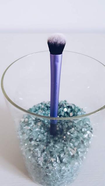 Real Tecniques Makeup Brushes | Real Tecniques Makyaj Fırçaları