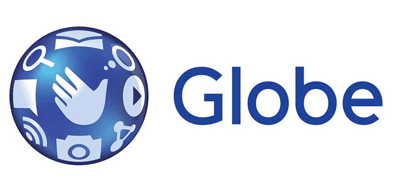 Globe's adds up to 4.3GB of free additional data to its prepaid promos!