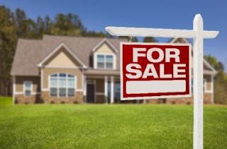 Tips Investasi Berupa Properti Rumah