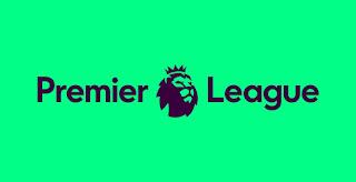 نتائج البريميرليج ( الدوري الانجليزي )  فى البوكسينج داى 2019