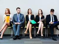 Mau sukses interview? ini Hal yang boleh & tidak boleh kamu lakukan