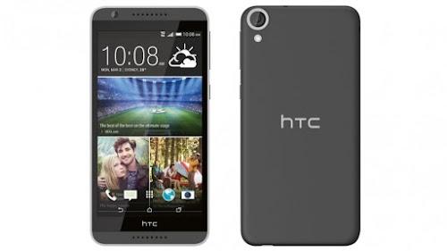 فلاشة HTC Desire 820G+820PI dual sim_4.4.2_FULL ARABIC
