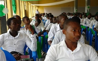 Top 30 Best Secondary Schools In Niger State