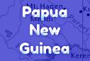 Papua New Guinea post