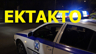 Μοναστηράκι: Μαχαιρώθηκε άνδρας μέσα στο σταθμό
